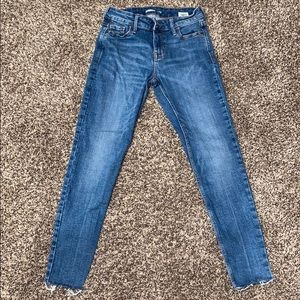 New Old Navy Jeans!
